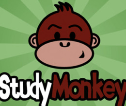 Study Monkey – How it Works