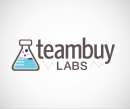 TeamBuy's revolutionary W.A.L.L.E.T. payment system